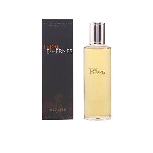 hermes-34410-profumo