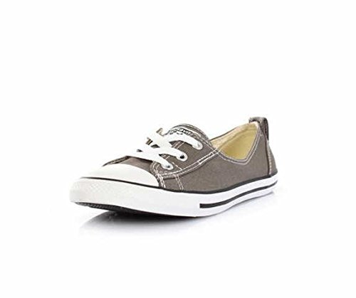chuck-taylor-all-star-ballet-lace