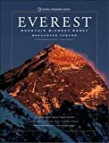 img - for Everest Mountain Without Mercy book / textbook / text book