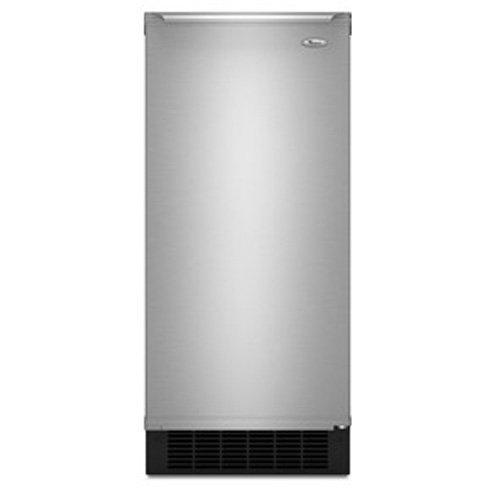 Refrigerator Slide Out