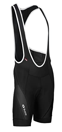 Buy Sugoi RSE Bib Short by SUGOi