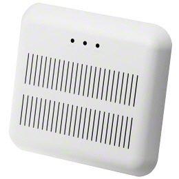 bintec W1003n WiFi Access Point