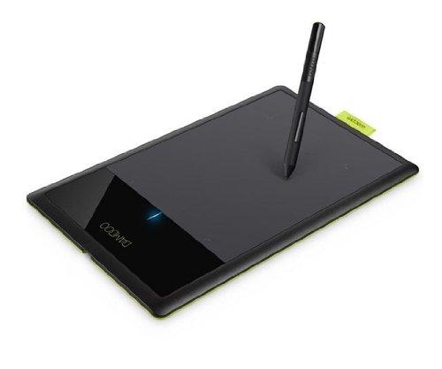 tablette graphique wacom pas cher. Black Bedroom Furniture Sets. Home Design Ideas