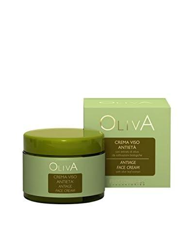 Phytorelax Crema Facial Oliva Antiage 50 ml