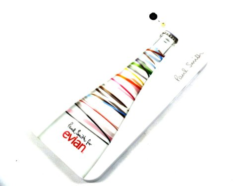 AppleiPhone5 Paul Smith ポール・スミス ハードケース (247) 並行輸入品