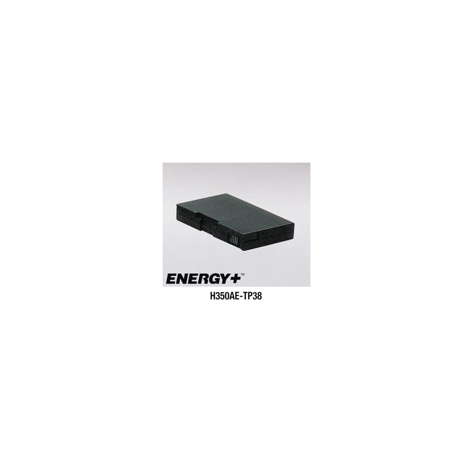 Replacement Stock NiMH Battery for IBM ThinkPad Models 380, 380CE, 38
