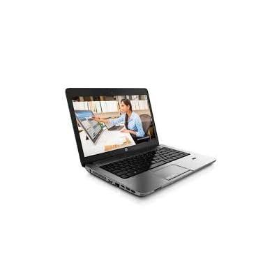 HP 250 G3 L1D88P 15.6-inch Laptop (Core i3/4GB/500GB/2GB Graphics/DOS)
