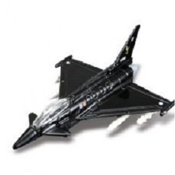 P-61 Black Widow WWII Fighter Diecast by Maisto - 1