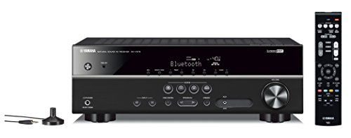yamaha-rx-v379bl-51-channel-a-v-receiver-with-bluetooth