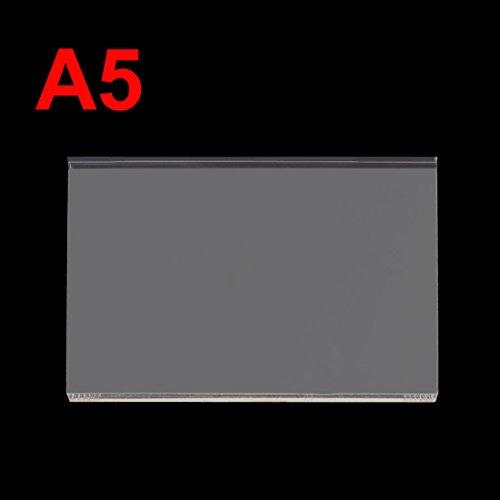 8mm-clair-plastique-acrylique-cut-plexiglas-perspex-feuille-a5-taille-148x210mm