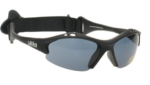 pwc-water-sports-sunglasses-dixon-manteray-3-sets-of-lenses-all-weather