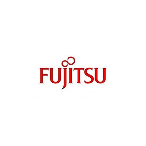Fujitsu COMPUTRACEONE LIZENZ 3J., S26361-F2009-L109