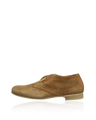 Cinque Shoes Zapatos Clásicos Cidaisy