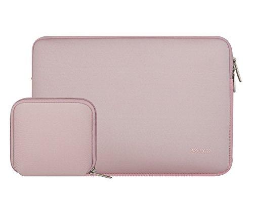 mosiso-laptop-sleeve-water-resistant-neoprene-case-bag-cover-for-11-116-inch-laptops-acer-chromebook