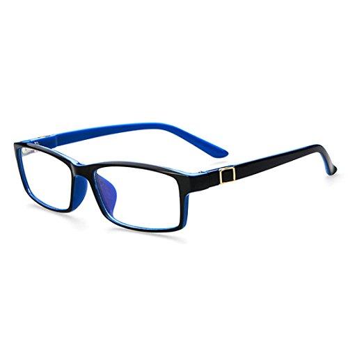 dking-fashion-horned-rim-rectangular-frame-clear-lens-eye-glasses-black-blue