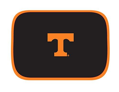 "Tennessee 15.6"" Laptop Sleeve"