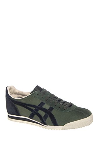 Men's Tiger Corsair Low Top Sneaker