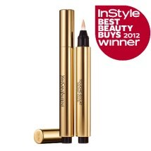 ysl-touche-eclat-complexion-highlighter-no-1