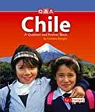 Chile: A Question and Answer Book (Fact Finders: Questions and Answers: Countries)