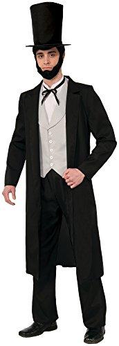 forum-deluxe-abraham-lincoln-costume-standard