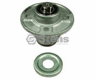 Stens # 285-354 Spindle Assembly for GRAVELY 51510000GRAVELY 51510000 image