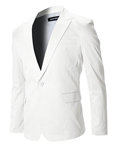 Veste Slim  Ef Bf Bd Coudi Ef Bf Bdre Homme Fashion