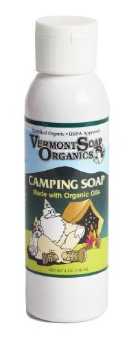 vermont-soapworks-camping-soap-4-oz-clearance-priced