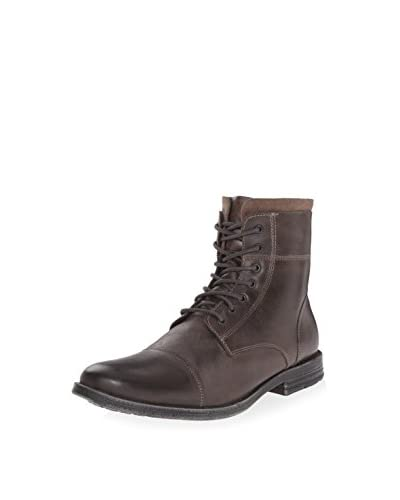 Kenneth Cole Reaction Men's Steer The Wheel Boot