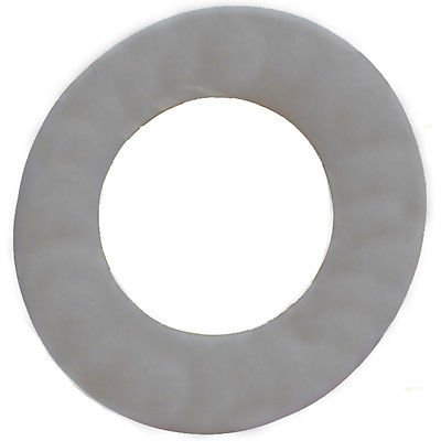 R56749 New Set of 8 Hyd Pump Piston Plug Shields for John Deere 1640 1830 2030 +