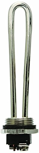 New Camco 02343 Measure 240V 4500W Screw In Water Heater Element