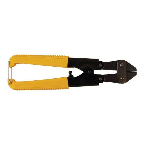 Zareba Fwc1 Fence Wire Cutter (Discontinued By Manufacturer)