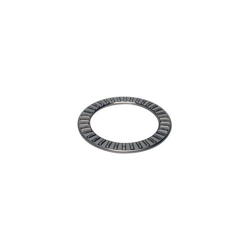 GLM Boating GLM 22750 - Thrust Bearing For Mercury 31-12576; Sierra 18-1112
