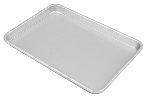 AKAO 硬質アルミ ケーキ盆 キャビネ 0054301