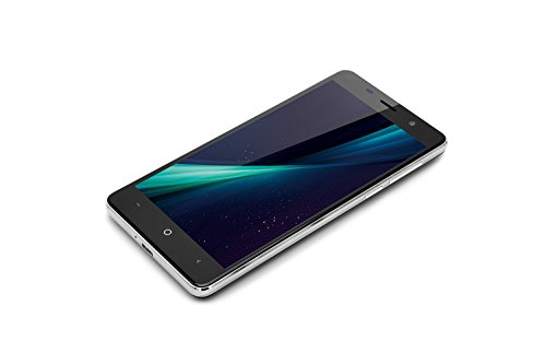 leagoo-m5-shock-proof-3g-smartphone-entriegeltes-50-freeme-os-60-basierend-auf-android-60-handy-fing