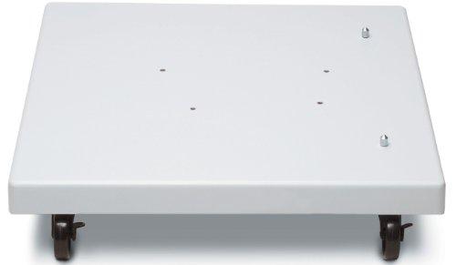 HP C9669B Printer Stand for LaserJet 5500B0000CA0IR : image