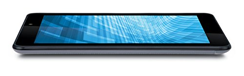 iBall Slide 6351 Q40i Tablet (7 inch,...