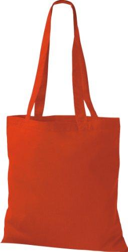 t-shirt-instyle-premium-pochette-en-tissu-sac-en-coton-sac-shopper-sac-a-bandouliere-de-couleur