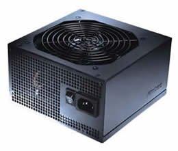 Antec 電源 TP-650AP / Antec