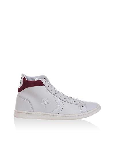 Converse Sneaker Alta Pro