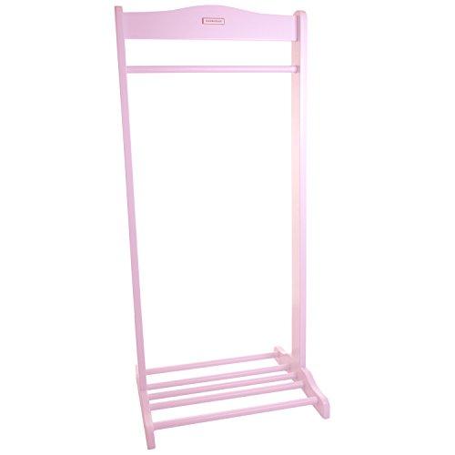 izziwotnot-solo-hanging-rail-baby-pink