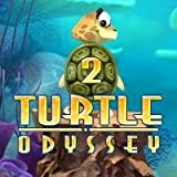 Turtle Odyssey 2 [Download]
