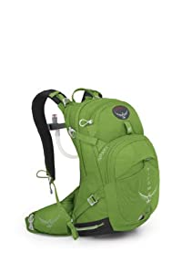 Osprey Ladies Mira 18 Hydration Pack by Osprey