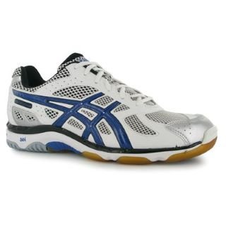 Asics Gel Beyond Mens Indoor Volleyball Shoes