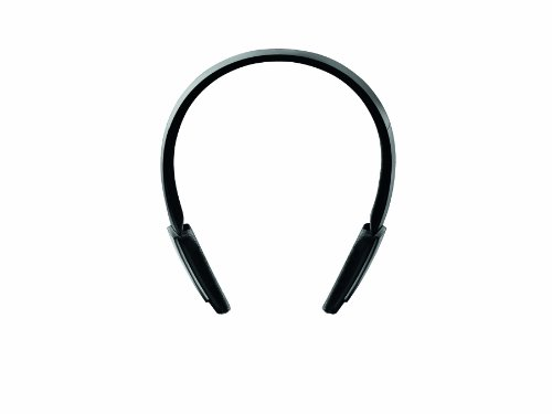 Jabra Halo Bluetooth Stereo Headphones