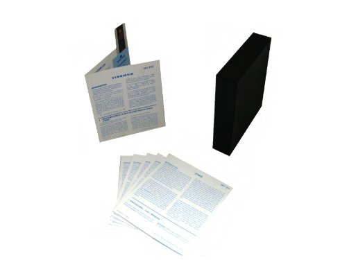 American Educational Microslide Symbiosis Set - 1