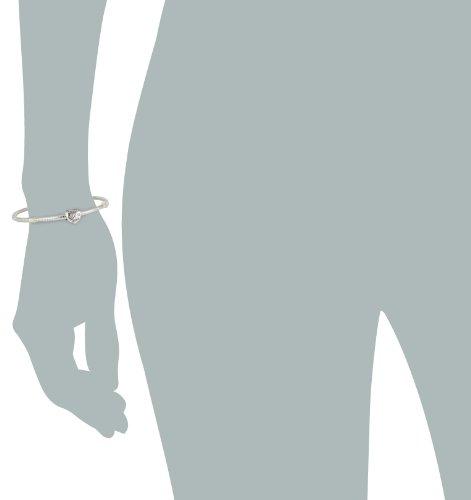 pandora mum charms, acquistare gioielli online