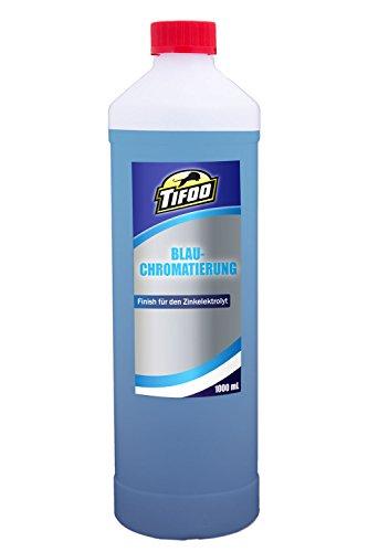 blauchromatierung-dickschichtpassivierung-1000-ml-korrosionsschutz-fur-zink