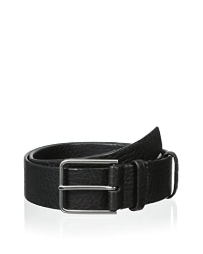 Jil Sander Men's Dress Belt
