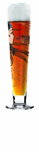 Ritzenhoff-1010213-Franke-H13-Copa-de-cerveza