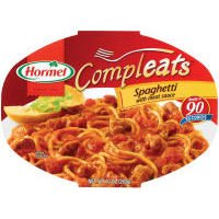 hormel-always-tender-hormel-compleats-homestyle-spaghetti-meat-sauce-75-oz